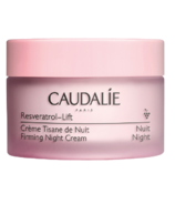 Caudalie Resveratrol Lift Firming Night Cream