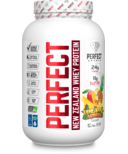 Perfect Sports PERFECT Whey Protein Concentrate Pineapple Mango