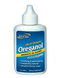 North American Herb & Spice Oreganol P73 Cream