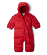 Columbia Snuggly Bunny Mountain Red