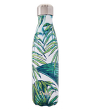 S'well Resort Collection Stainless Steel Water Bottle Waikiki