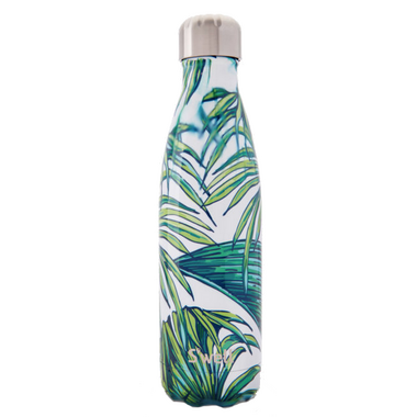 S\'well Resort Collection Stainless Steel Water Bottle Waikiki