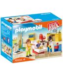 Playmobil Starter Pack Pediatrician's Office