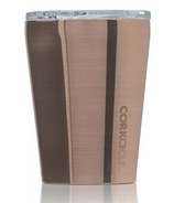 Corkcicle Tumbler Copper