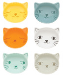 Now Designs Purrfect Pinch Bowls