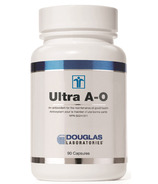 Douglas Laboratories Ultra Anti-Oxidant