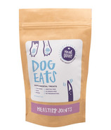 Heal Doggy Supplemental Dog Treats Healthy Joints