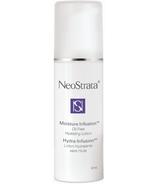 NeoStrata Oil Free Moisture Infusion Lotion