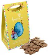 Holdsworth Hoppy Happy Easter Egg
