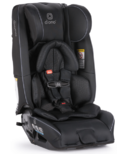 Diono Radian 3RXT Convertible Car Seat Black