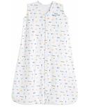 Halo Innovations Sleepsack Wearable Blanket Lakeside Cotton