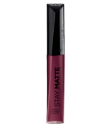 Rimmel London Stay Matte Liquid Lip Color