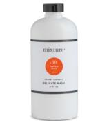 Mixture Delicate Laundry Wash #30 Pumpkin Spice