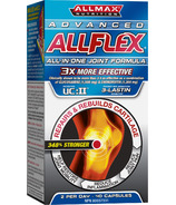 Allmax Advanced Allflex All-in-One Joint Formula