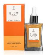 Sway Glow Nectar