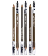 Marcelle Accent Eyebrow Crayon