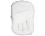 Portable Baby Gear