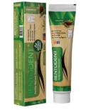 Bentodent Bentonite Cardamom And Betel Leaf Toothpaste