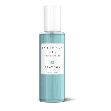 Graydon Intimacy Oil