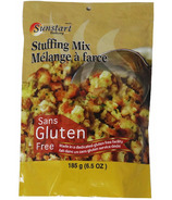 Sunstart Bakery Gluten Free Stuffing Mix