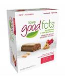 Love Good Fats Peanut Butter and Jam Bar Case