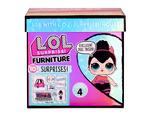 L.O.L. Surprise Playsets & Accessories