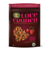 Nature's Path Organic Love Crunch