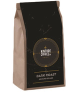Kintore Coffee Co. Dark Roast Ground