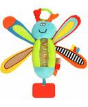 Dolce Sensory Dragonfly