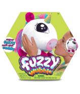Wubble Bubble Fuzzy Wubble Pixie the Unicorn