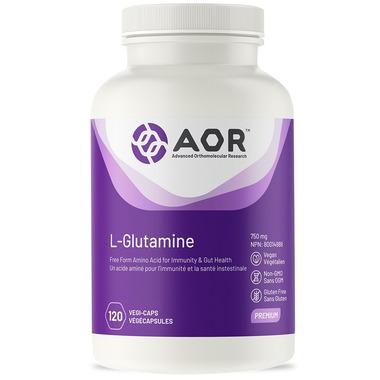 AOR L-Glutamine
