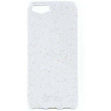 Pela Phone Case for Iphone 6/6s White