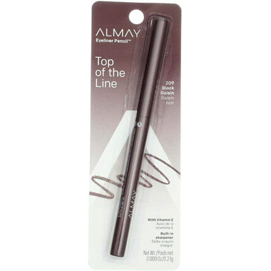 Almay Top of the Line Eyeliner