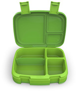 Bentgo Fresh Leak-Proof Bento Lunch Box Green