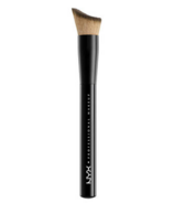 NYX Custom Coverage Brush