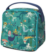 Now Designs Let's Do Lunch Bag Mermaids