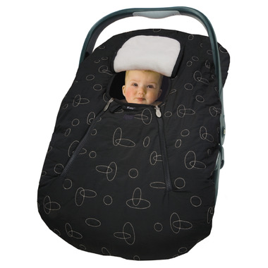 Easy Cover Car Seat