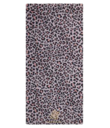 Supported Soul Supreme All-In-One Kids Yoga Mat Cheetah