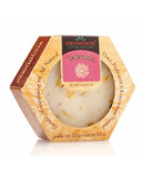 Anointment Natural Skin Care Handcrafted Soap Calendula