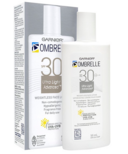 Ombrelle Ultra Light Face Sunscreen Lotion SPF 30
