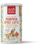 The Honest Kitchen Instant Pumpkin Spice Latte