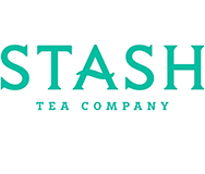 Buy Stash Tea