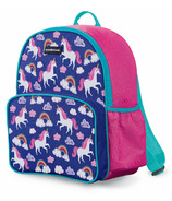 Crocodile Creek Rainbow Unicorn Backpack