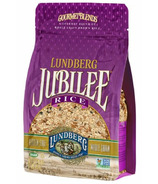 Lundberg Jubilee Rice