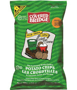 Covered Bridge Sour Cream & Onion Potato Chips