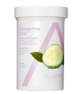 Almay Biodegradable Micellar Eye Makeup Remover Pads