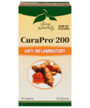 Terry Naturally CuraPro 200