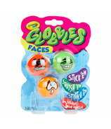 Crayola Globbles Faces