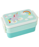 Sunnylife Kids Bento Box Wonderland