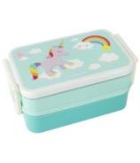 Sunnylife Kids Bento Box Wonderland